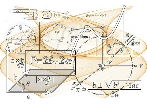 초등수학개폴.jpg