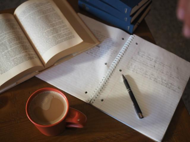 커피와노트.jpg
