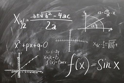 중등수학 (1).jpg