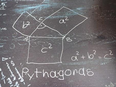 중등수학3.jpg