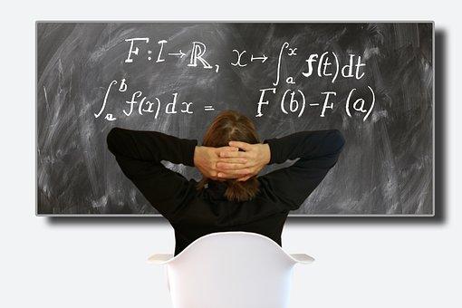 수학고민.jpg