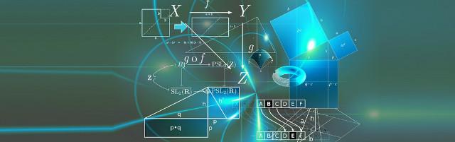 수학경시.jpg
