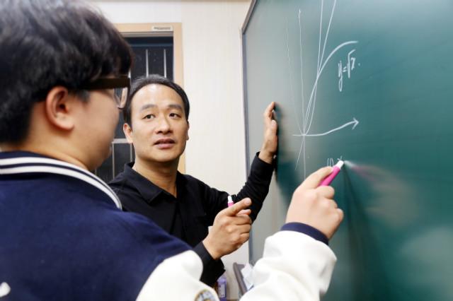 믿음교육 (2).JPG